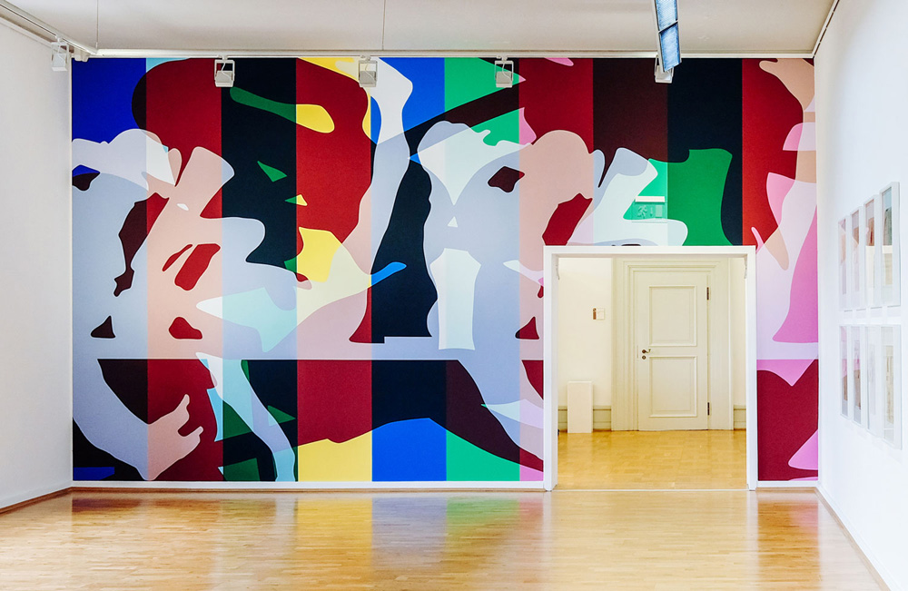 Städtische Galerie Wolfsburg, Germany